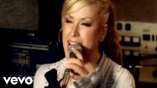 Anastacia   Sick And Tired (Video)