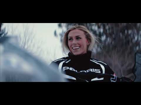 Women's Switchback Jacket - Image 1 of 5 - Product Video