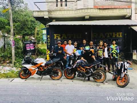 mp4 Bikers Yard, download Bikers Yard video klip Bikers Yard