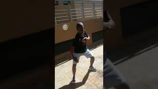 Dj Clizo  Anthemic Dance Collaboration ( Res Boys Getting Lit)