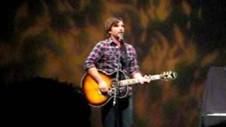 Jon Lajoie 'High As Fuck' - Live in Edmonton