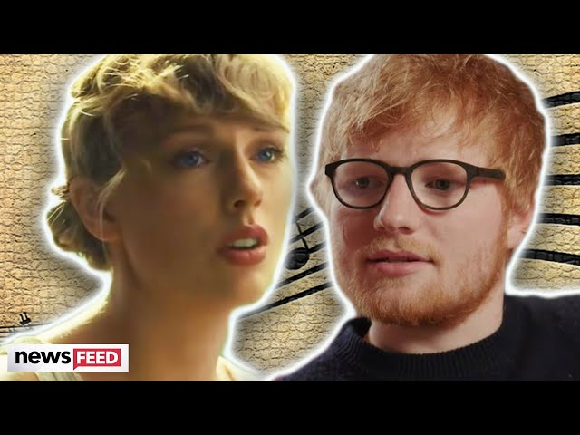 Wymowa wideo od Ed sheeran na Angielski