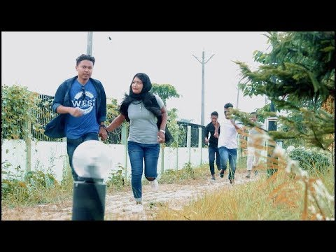 Yeh pyar nahi to kya hai (REPRISE) sad love story Rahul jain New Hindi song 2018 !