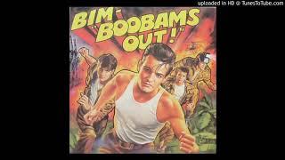 Bim - Business (1982) New Wave