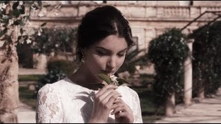 Guadalupe Pineda: Historia De Un Amor