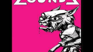 ZOUNDS - DEMOS 79 & 80