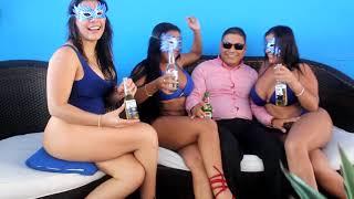 Happy Hours este Verano en La Gruta Azul