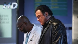 Kill Switch (2008) HD Full Movie In English | Steven Seagal | Action - Thriller - Crime Film | IOF