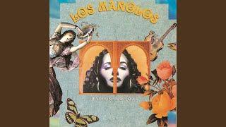 """Video thumbnail of """"Los Manolos - La Noche del Hawaiano"""""""
