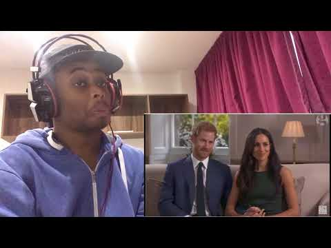 Things Meghan Markle Can't Do After She Marries Prince Harry REACTION mp3