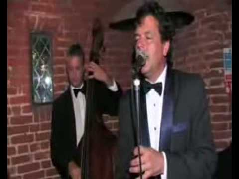 Decca Swing Video