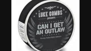 She Got The Best Of Me - Luke Combs