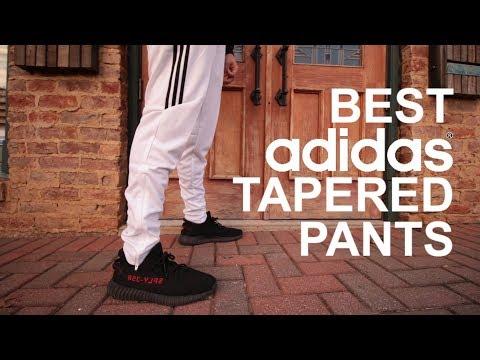 mp4 Training Pants Gold, download Training Pants Gold video klip Training Pants Gold