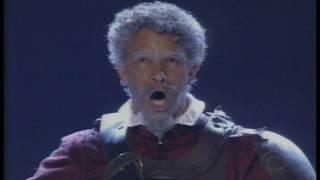 Tony Awards     Brian Stokes Mitchell