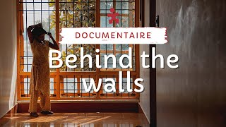 Behind the Walls- Watch this short film from our project partner the Odanadi Seva Trust