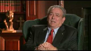 """RC Sproul """"5 Things ..."""" Part 1 - Bible Study - Rvsd"""