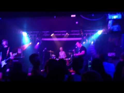 Untitled by S10, Live @ O2 Academy, Sheffield