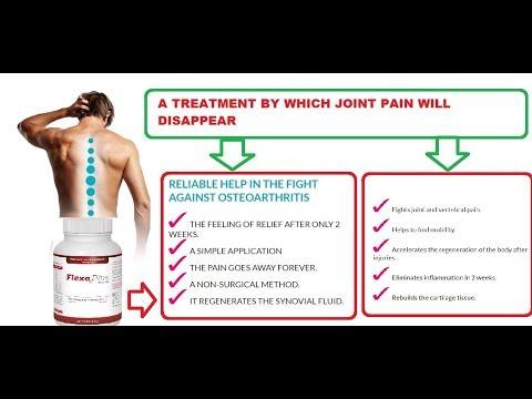 Tratament cu artroză tratament conservator