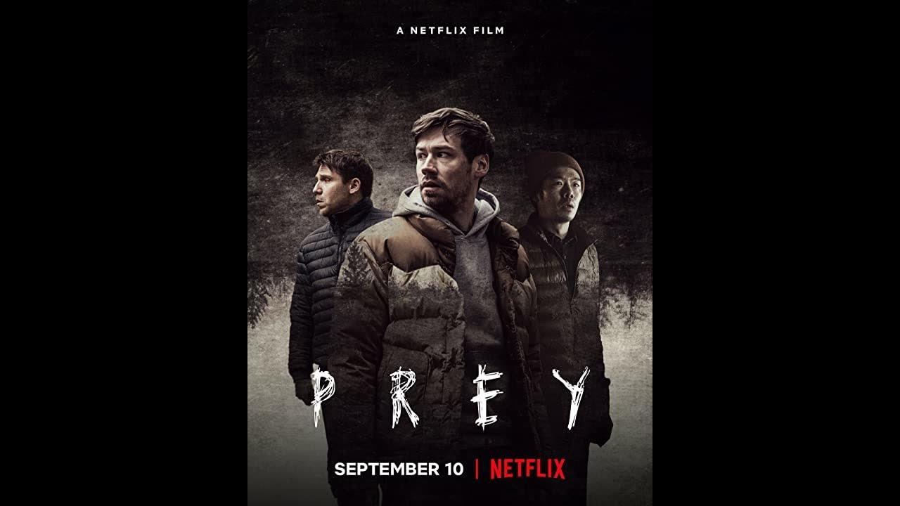 Download Prey (2021) Full Movie | Stream Prey (2021) Full HD | Watch Prey (2021) | Free Download Prey (2021) Full Movie