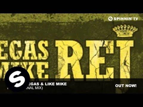 [10 HOURS VERSION] Dimitri Vegas & Like Mike ft. Martin Garrix - TREMOR