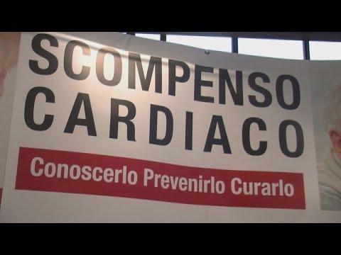 Pressione arteriosa frequenti