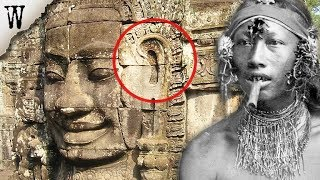 3 Unexplainable Mysteries From The Mayans | Ancient Civilizations