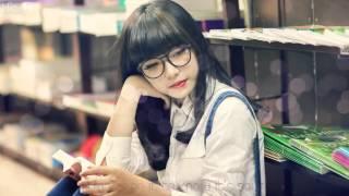 Cảm Thấy Mệt Mỏi - Hương Giang Idol ft. Nhân JC    Lyrics