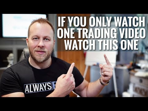 Video binary options how to trade video