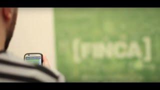 video galería IMD