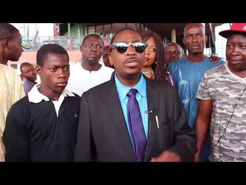 Habib Dembélé rend hommage à la culture malienne et à Kassé Mady
