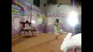preview picture of video 'Nirmal Baba Drama by Siddhesh Khandelwal'