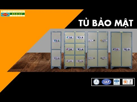video két sắt