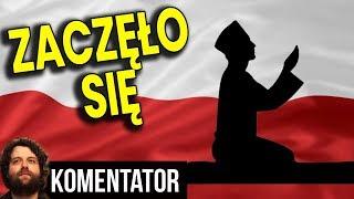 Muzułmańscy Studenci w Polsce Chcą Przerw na Modlitwę i Zmiany Planu Zajęć – Analiza Komentator PL