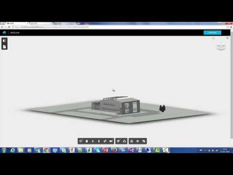 A360 Team - Revit Model Sharing Options