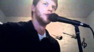 Jonah33 - Faith Like That, acoustic cover