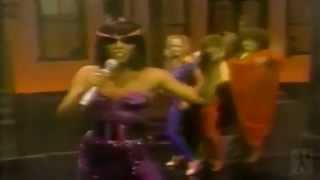 Donna Summer: Bad girls (Official Video)