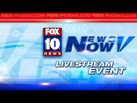 FNN 3/28 LIVESTREAM: Police Chase in Los Angeles, CA; Politics; Breaking News