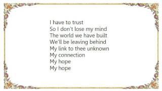 Chantal Kreviazuk - 5000 Days Lyrics