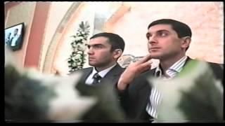 MEHMAN MAYILXANLI     ANAMGİLDƏDİR