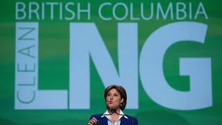 Fact check: What happened to the BC Liberals
