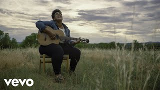 Brittany Howard   Stay High (Acoustic)