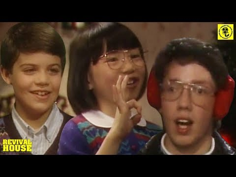 wee sing the best christmas ever 1990 commentary full video included - Wee Sing The Best Christmas Ever