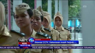 STIP Bentuk Tim Investigasi Internal  NET 24