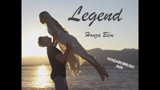 Video Honza Bém - Legend