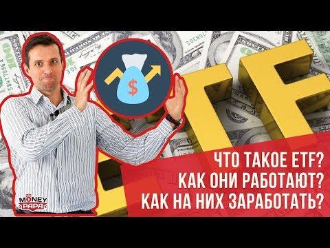 Надежные брокеры бинарных опционов с демо счетом