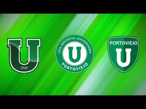 """Barra Mafia Verde - Liga de Portoviejo (LDU P)"" Barra: Máfia Verde • Club: Liga de Portoviejo"