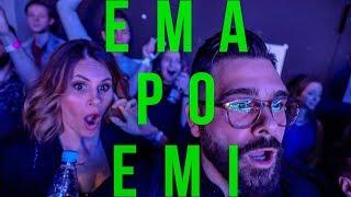 EMA po EMI - #226