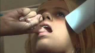 Proteção Radiológica Em Odontologia - IRD.flv