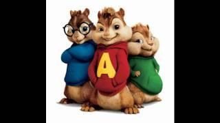 three lions chipmunk