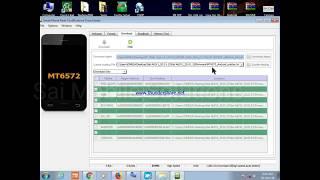 itel 2180 flash tool - ฟรีวิดีโอออนไลน์ - ดูทีวีออนไลน์ - คลิปวิดีโอ